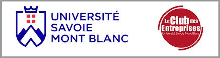 Club des Entreprises IAE Université Savoie Mont-Blanc